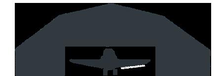 My SVG Icon